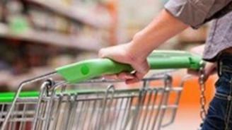 Tüketici Güven Endeksi 0.1 puan arttı