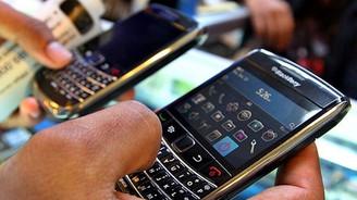 Bakanlık uyardı: Cep telefonu reklamlarına aldanmayın