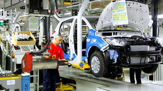 Hyundai Assan'ın otomobil ihracatı arttı