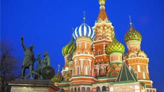 S&P, Rusya'da yüzde 1,2 büyüme bekliyor
