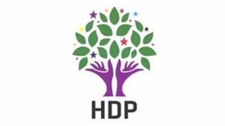 BDP'li vekiller pazartesi HDP'ye geçiyor