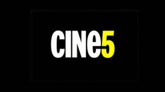 Cine 5 ihalesi 29 Kasım'da