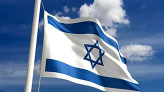 İsrail: Şiddeti gemidekiler başlattı