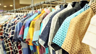 Tekstil ihracatçılarından Polonya atağı