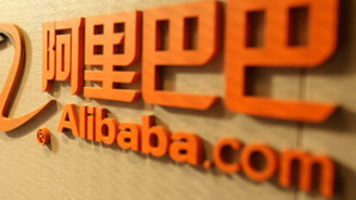 Alibaba UC Web'i satın aldı