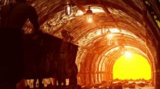 Madenlerde iş güvenliği önlemleri artacak