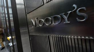 Moody's, Doğuş'un notunu ve görünümünü teyit etti