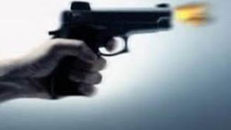Irak, teröre karşı silah dağıtıyor