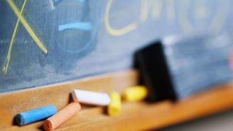 'Eğitim sistemi etkisiz ve verimsiz'