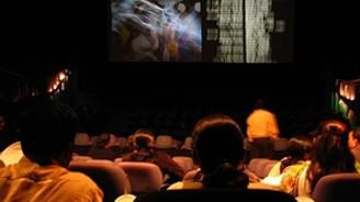 Bilim kurgu filmleri seyircisini arttırdı