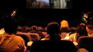 Sinemaseverler  5 yeni filmle buluşuyor