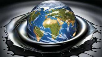 2011'de petrol talebi artacak