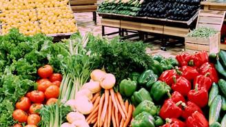 Organik tarım desteği alacaklar dikkat!