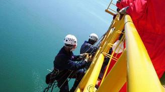Şah Deniz 2 için 841 milyon dolarlık sözleşme imzalandı