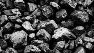 Doğalgazdan sonra kömürde de Rus-Çin ittifakı