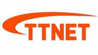 TTNET'e Amerika'dan iki ödül