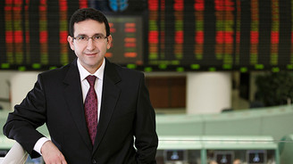 """Borsa İstanbul perspektifinden """"yatırımcının korunması"""""""
