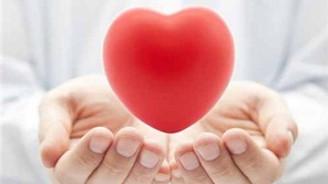 Uyku hastalıkları kalp krizini tetikliyor