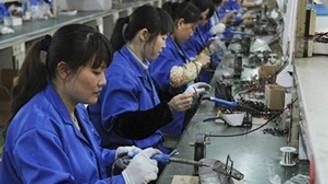 Çin mallarına soruşturma