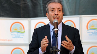 'Kasımda Afrika-Türkiye Zirvesi planlıyoruz'