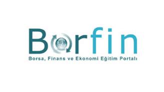 Borfin'in yeni eğitimleri başlıyor
