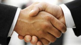 ASKON ile Cibuti Ticaret Odası'ndan işbirliği