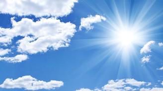 'Bahar güneşi'ne dikkat!