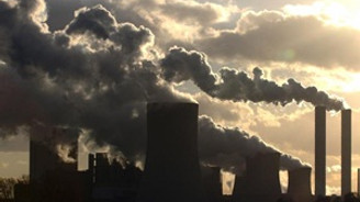 Hava kirliliği 7 milyon can aldı
