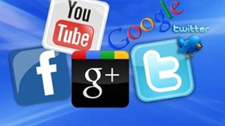 Sosyal medyada dolandırıcılık uyarısı