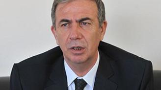 Mansur Yavaş: Seçim öncesi kaos çıkarmak istiyorlar