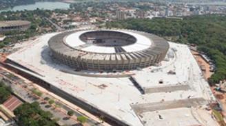 Brezilya'da stat sorunu devam ediyor