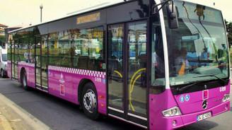 Toplu taşımada artık zorunlu olacak