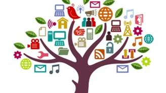 Fransa'da Google, Twitter ve Facebook'a dava