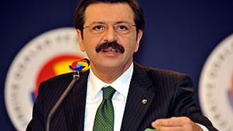 """""""Her ülkeden Türk yatırımcısına büyük davet var"""""""