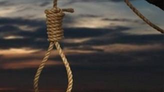 Çin'deki mafya davasından idam kararı çıktı