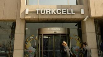Turktell  ve Fizy birleşiyor
