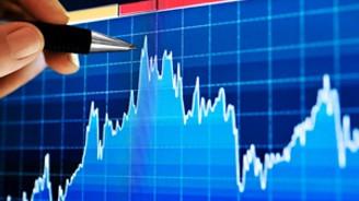 Borsa günün ilk yarısında yüzde 1.26 değer kazandı