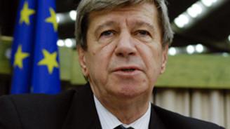AP'den Bosna Hersek'e uyarı