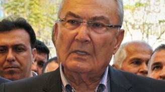 'CHP çılgınca hatalar yaptı'