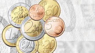 Yunanistan'ın borçlanma maliyeti yükseldi