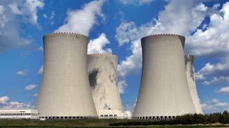Nükleerde 16 milyar dolar yerli üreticiyi bekliyor