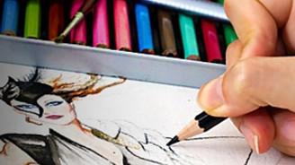 'Türk modası, dünya modası ile yarışabilir'