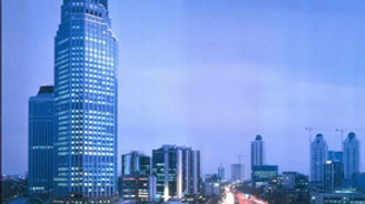 İş Bankası'na AYB'den 150 milyon euro kredi