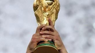 Katar'dan Dünya Kupası hazırlıklarına dev bütçe
