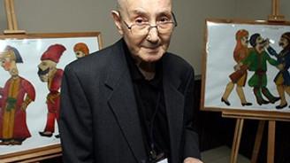 Karagöz ve kukla sanatçısı Diker yaşamını yitirdi