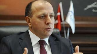 Başbakanlık Başmüşavirliğine Acar atandı