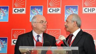 Derviş: CHP ekonomiye yoğunlaşmalı