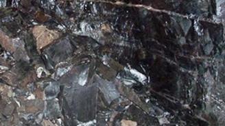12 milyon ton linyit üretildi