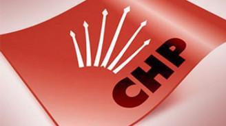 CHP'den kamuoyu şirketleri için araştırma istemi