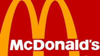McDonald's, 4 Nisan'ı 'Kahvaltı Günü' olarak kutluyor